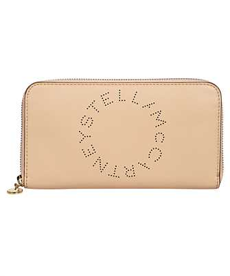 Stella McCartney 502893 W8542 Geldbörse
