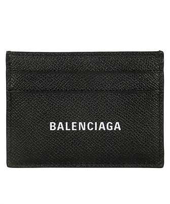 Balenciaga 594309 0OTV3 CASH Porta carte di credito
