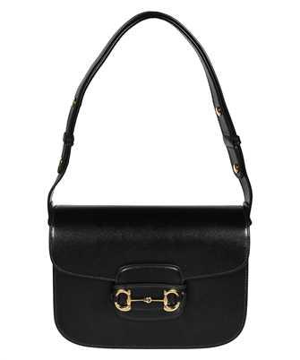 Gucci 602204 1DB0G HORSEBIT 1955 SHOULDER Tasche