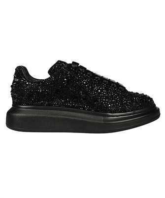 Alexander McQueen 604223 WHV69 OVERSIZED Sneakers