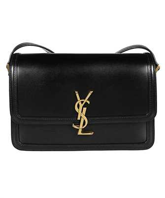 Saint Laurent 634305 0SX0W SOLFERINO MEDIUM Bag