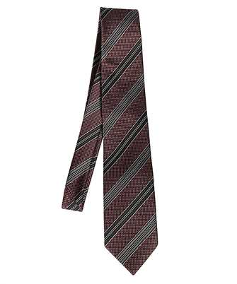 Tom Ford 6TF15 XTM Tie