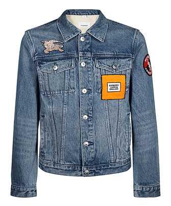 Burberry 8023168 SATCHWELL Jacket