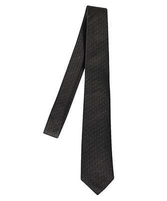 Burberry 8026074 Tie