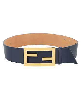 Fendi 8C0612 A5DY Belt