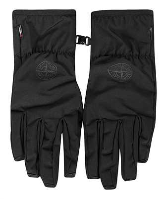 Stone Island 92429 Gloves