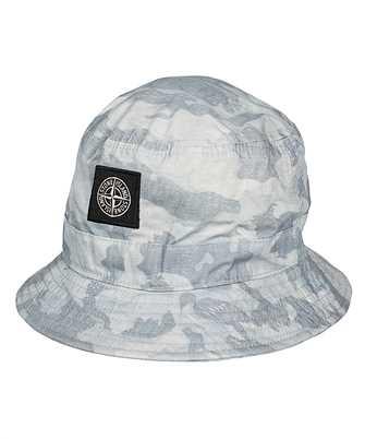 Stone Island 993ED Hat