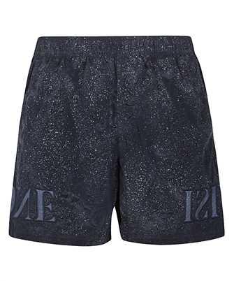 Stone Island B0444 Shorts