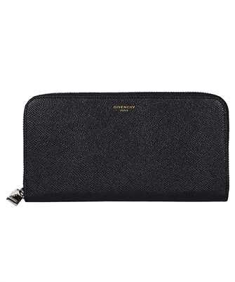 Givenchy BK600GK0UG Wallet