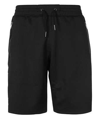 Givenchy BM50RZ30AE Shorts