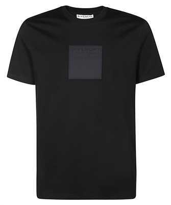 Givenchy BM70YL3002 T-shirt