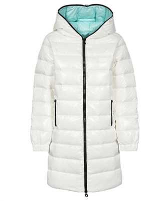 Duvetica D5030027S01 1035R TYLDUE Jacket