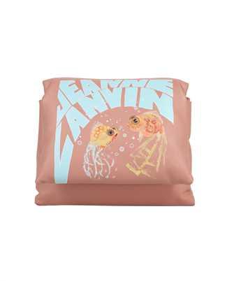 Lanvin LW BGXR01 NAJA E21 SUGAR SMALL CROSS BODY Bag