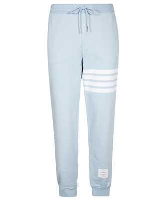 Thom Browne MJQ008H-00535 Trousers
