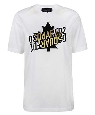 Dsquared2 S75GD0152 S23848 T-shirt