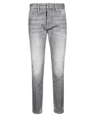 Dsquared2 S75LB0176 S30260 Jeans
