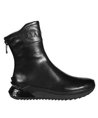 Balmain SM0C170L001 B-GLOVE Sneakers