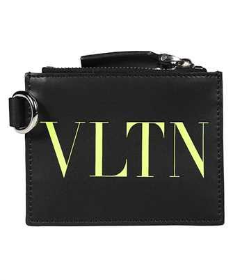 Valentino Garavani UY2P0R10SQH Card holder