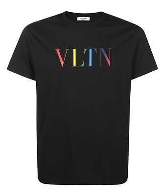 Valentino VV3MG10V72U T-shirt