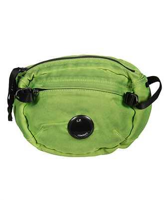 C.P. Company 07CMAC198A-005575S ECLIPSE LENS Waist bag