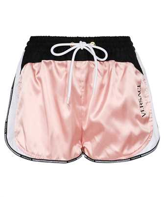 Versace 1001057 1A00974 NYLON Shorts