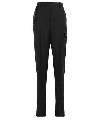 Versace 1001110 1A00939 INFORMAL Trousers