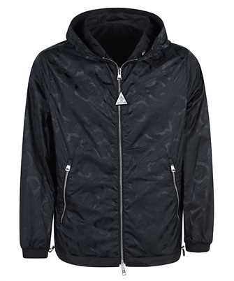 Moncler 1B729.70 53A6G CORDIER Jacke