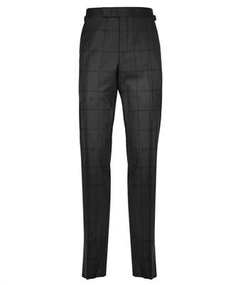 Tom Ford 246R16 610043 WINDSOR DAY Trousers