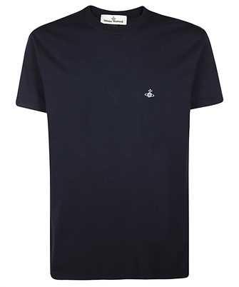 Vivienne Westwood 37010035 21680 GO CLASSIC T-shirt