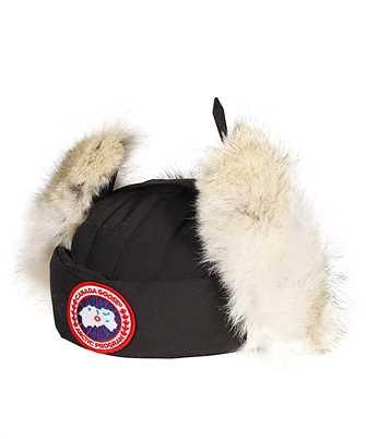 Canada Goose 5187L AVIATOR Hat