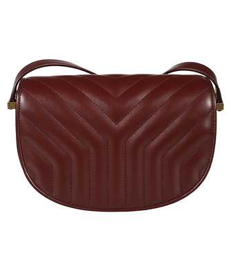 Saint Laurent 617452 0VGN7 JOAN Borsa