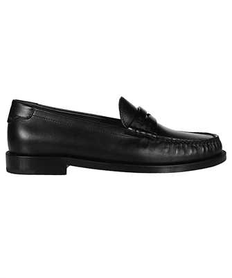 Saint Laurent 620081 1VRVV Schuhe