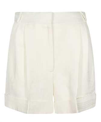 Alexander McQueen 620581 QHAAD Shorts