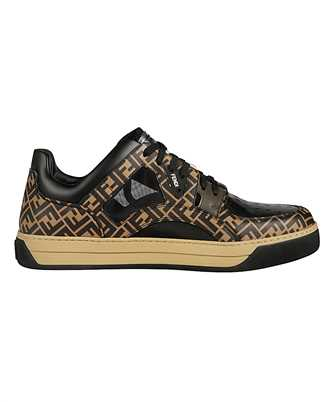Fendi 7E1204 A63J Sneakers
