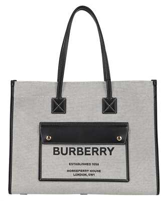 Burberry 8044128 NEW TOTE Bag