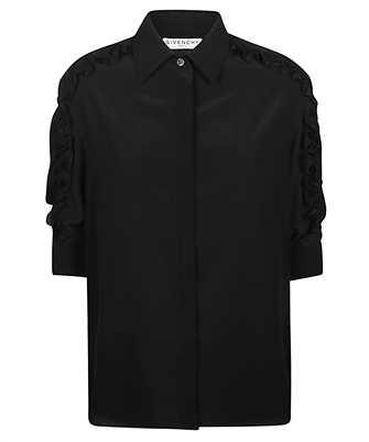 Givenchy BW60M212EH Shirt