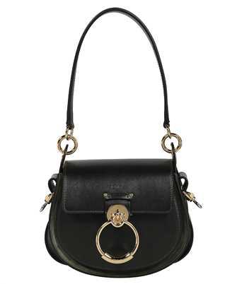 Chloé CHC18WS153A37 SMALL TESS Bag