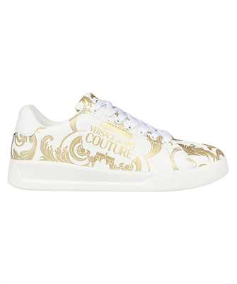 Versace Jeans Couture E0YZBSH4 71778 Sneakers