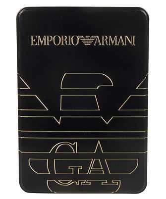 Emporio Armani 163817 9A232 Pyjamas