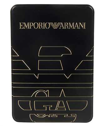 Emporio Armani 163817 9A232 Pigiama