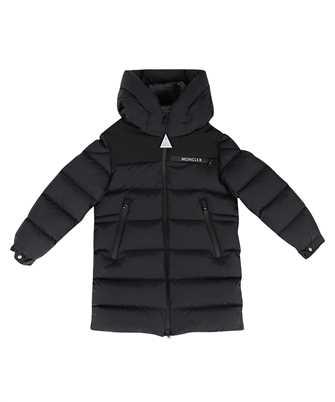 Moncler 1C538.20 68352## NURAY Boy's jacket
