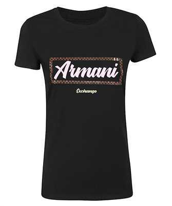 Armani Exchange 3HYTAF YJC7Z T-shirt