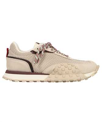 Filling Pieces 46228381919 CREASE RUNNER WIND Sneakers