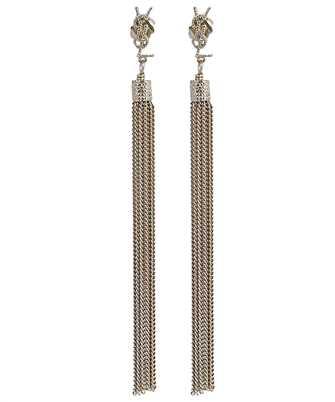 Saint Laurent 506030 Y1614 LOULOU Earrings