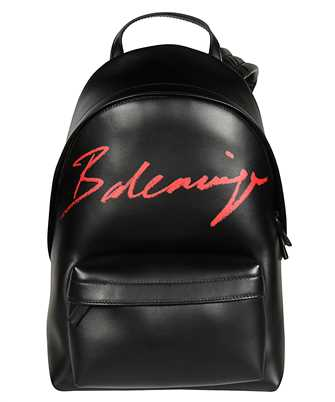 Balenciaga 552379 1ED3N EVERYDAY Backpack