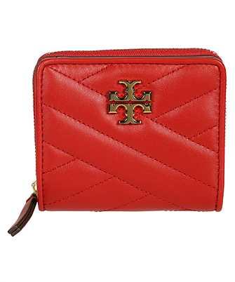 Tory Burch 56820 KIRA CHEVRON Wallet
