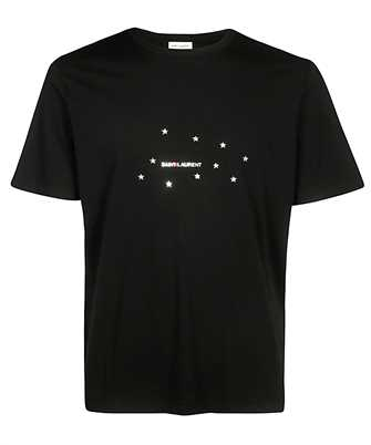 Saint Laurent 577062 YBJF2 T-Shirt