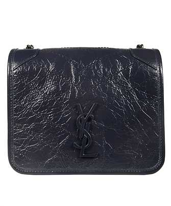Saint Laurent 583103 0EN04 Wallet