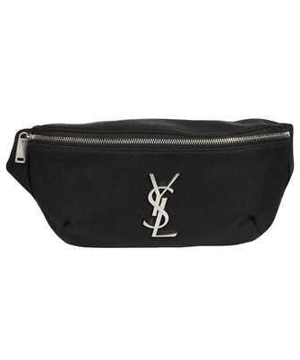 Saint Laurent 590076 GIV6E CLASSIC MONOGRAM Belt bag