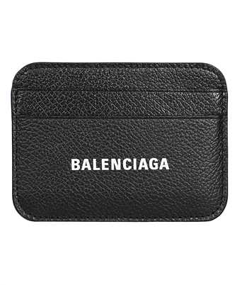Balenciaga 593812 1IZ4M Card holder